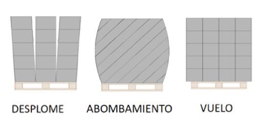estanterías industriales 3