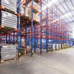 Factores que intervienen en la compra de una estantería industrial