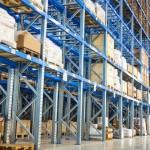 Funciones del almacenamiento industrial