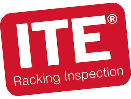 ITE® - RACKING INSPECTION