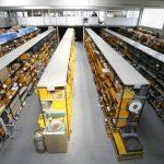 Modificaciones en estanterías industriales: acciones responsables