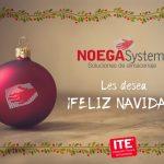 Navidad Noega Systems