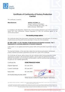 Noega-1090-Certificado ingles_R6_May17_Page_1