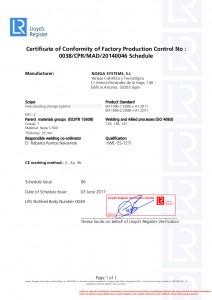Noega-1090-Certificado ingles_R6_May17_Page_2