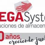 NOEGA Systems cumple 10 años