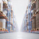 Sistemas de almacenamiento de palets en sistemas de picking Operario a Producto