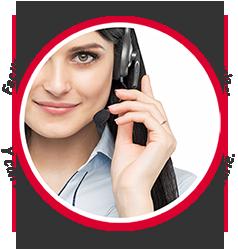 contact Noega Systems