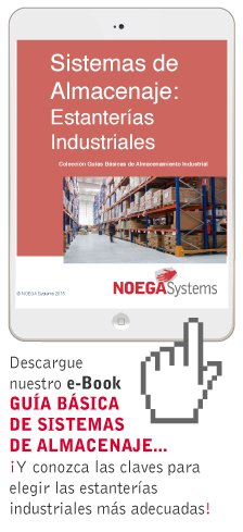 ebook Noega Estanterias