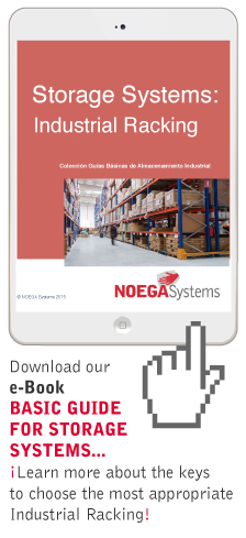 Noega Shelving ebook