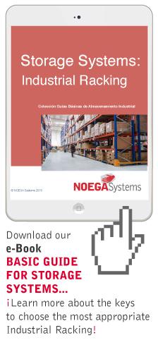 Noega Shelving ebook