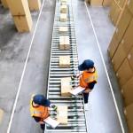 La logística en eCommerce