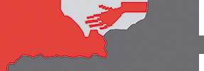 logo Noega Systems