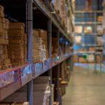 Guía de nuestras soluciones de almacenaje: las estanterías industriales