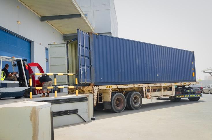 Operadores logísticos: servicios, características y plataformas