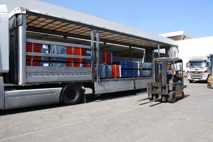 shipment_pallet_racking